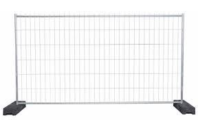 ogrodzenia ażurowe        (ramka 3,5 metra)