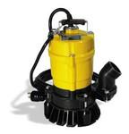 Pompa do wody   WQ 1100 F*